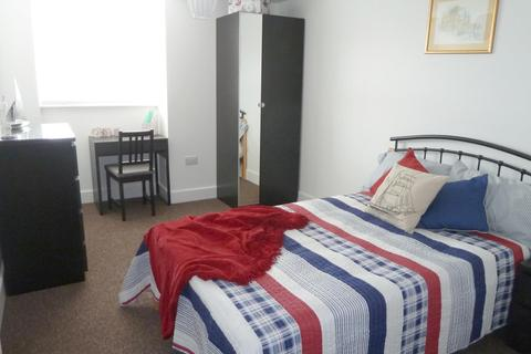 1 bedroom house share to rent - Alumhurst Road, Bournemouth, BH4 8EW