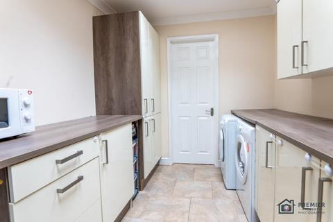 3 bedroom semi-detached house for sale - THREE BEDROOM SEMI DETACHED FAMILY HOME