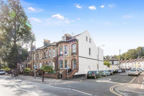Property to rent - Preston Road, BRIGHTON, East Sussex, BN1