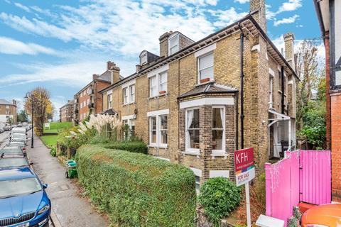 3 bedroom maisonette for sale - Gatestone Road, Crystal Palace