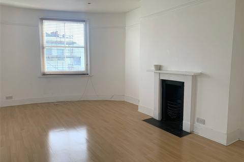 1 bedroom apartment for sale - Lansdowne Place, Hove, East Sussex, BN3