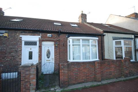 1 bedroom cottage for sale - Harlow Street, Millfield