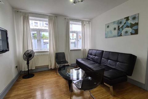 2 bedroom apartment to rent - London, Shoreditch