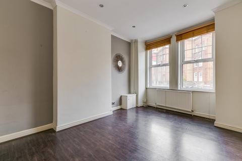 2 bedroom flat for sale - Queenstown Road, London