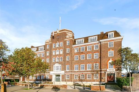 2 bedroom flat to rent - Maritime House, Clapham Old Town, London