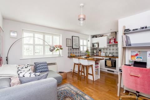1 bedroom flat for sale - John Archer Way, Wandsworth, SW18