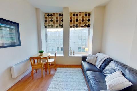 2 bedroom flat to rent - Bridge Street, City Centre, Aberdeen, AB11 6JJ