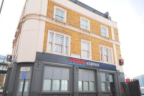 2 bedroom flat to rent - 2 Belinda Road Brixton SW9
