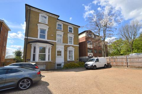 1 bedroom flat to rent - Anerley Road London SE20