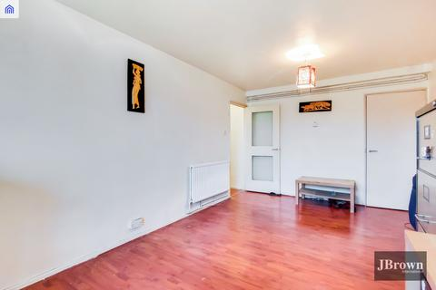 2 bedroom flat for sale - Clearbrook Way, London, E1