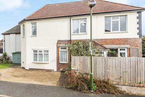 4 bedroom semi-detached house for sale - Main Road, Emsworth, PO10