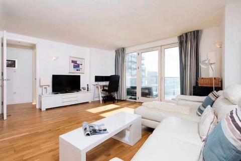 2 bedroom penthouse for sale - New Providence Wharf, 1 Fairmont Avenue, London, E14