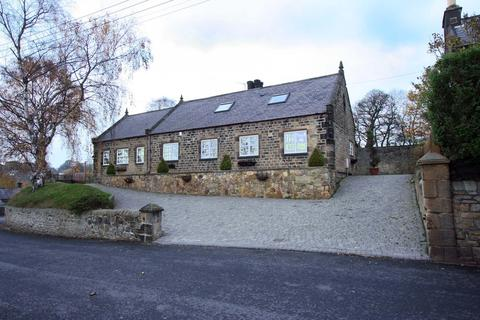 3 bedroom barn conversion to rent - Heddon-On-The-Wall, Newcastle Upon Tyne