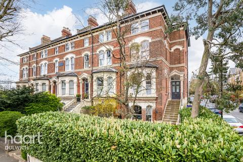2 bedroom apartment for sale - Lordship Lane, London