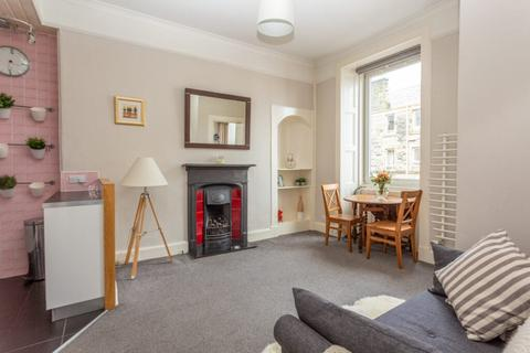 1 bedroom flat for sale - 15/10 Dunedin Street, Edinburgh EH7 4JD
