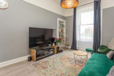 2 bedroom flat for sale - 8/7 Lindsay Road, Edinburgh EH6 4DT
