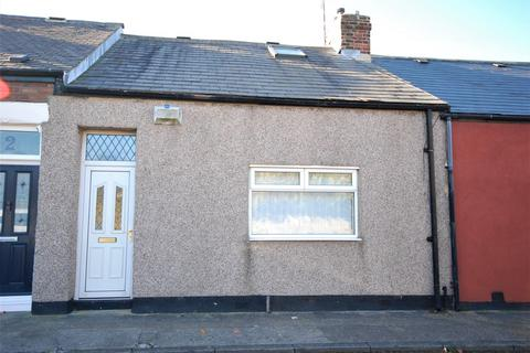 1 bedroom cottage - Earl Street, Millfield