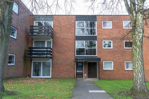 1 bedroom apartment for sale - Wake Green Park, Moseley, Birmingham, B13