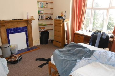 4 bedroom house share to rent - Brynmill Terrace, Brynmill, Swansea, SA2 0BA