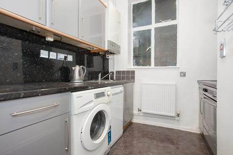 2 bedroom flat to rent - Chenies Street, Bloomsbury, WC1E