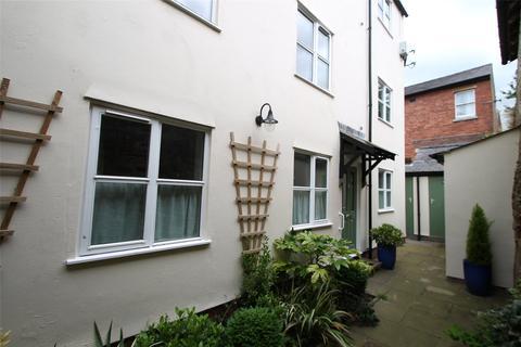 1 bedroom flat to rent - Old Street, Ludlow