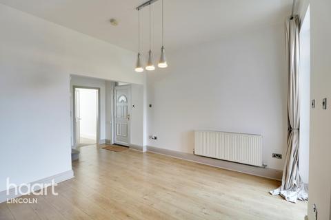 3 bedroom terraced house - Colegrave Street, Lincoln