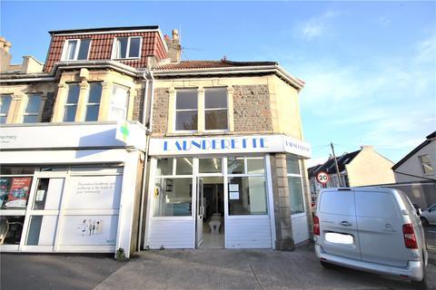 2 bedroom apartment to rent - Filton Road, Bristol, BS7