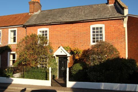 3 bedroom cottage for sale - HYTHE