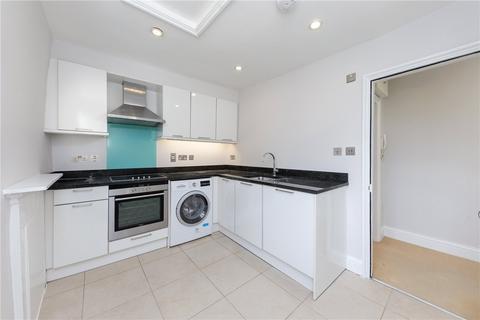 1 bedroom apartment to rent - Robert Adam Street, Marylebone, London, W1U