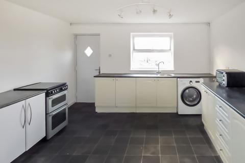 2 bedroom flat - Esplanade, Whitley Road, Whitley Bay, Tyne and Wear, NE26 2AE