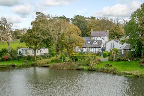 9 bedroom detached house for sale - Tyn-y-Gongl, Gwynedd