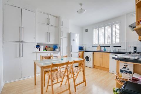 2 bedroom flat to rent - Arthur Henderson House, Fulham Road, London