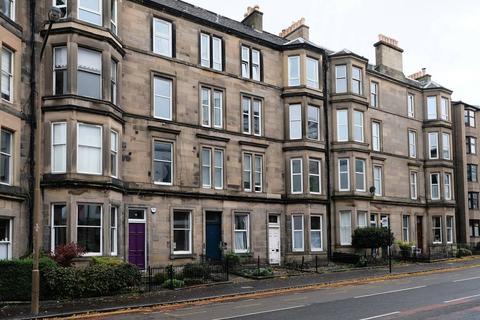 1 bedroom flat for sale - 41 (2F2) McDonald Road,Edinburgh, Bellevue, EH7 4LY