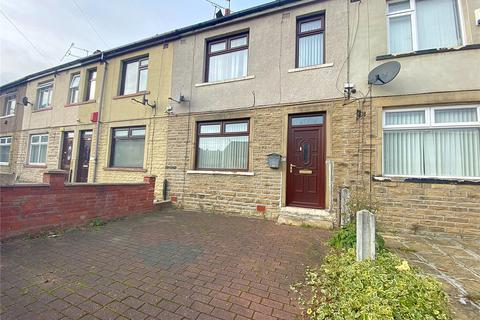 3 bedroom terraced house for sale - Bolingbroke Street, Bradford, BD5