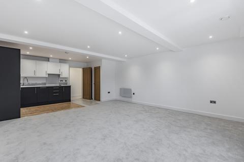 1 bedroom flat for sale - High Street Strood ME2