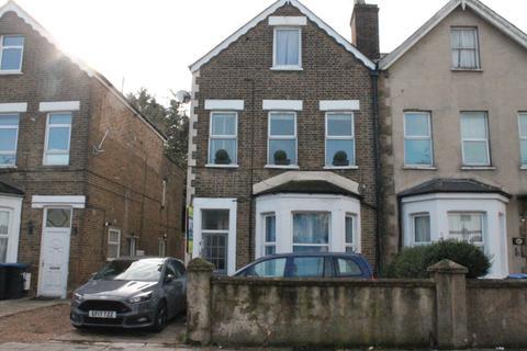 2 bedroom flat to rent - EN3 4AW