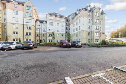 2 bedroom ground floor flat for sale - 121 Eagles View, Livingston, West Lothian, EH54 8AJ