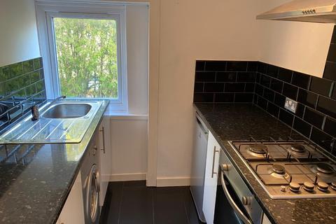 2 bedroom flat to rent - Castlemilk Road, Croftfoot, Glasgow, G44 5PW
