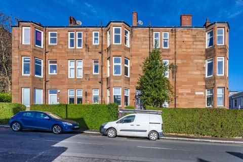 2 bedroom flat for sale - 2/1 173 Stanmore Road, Mount Florida, Glasgow, G429AN