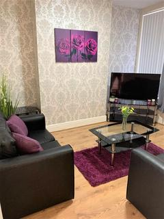 4 bedroom terraced house to rent - Leopold Road, Liverpool, Merseyside, L7