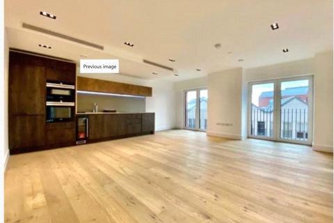 2 bedroom apartment for sale - Keybridge Loft,, S Lambeth Road,, London, SW8
