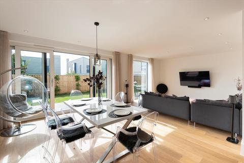 4 bedroom townhouse for sale - Granville Terrace, Granville Road, Bath, Somerset, BA1