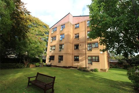 2 bedroom apartment for sale - St. Winifreds Road, Bournemouth, BH2