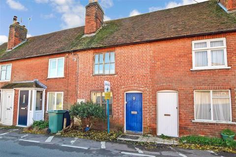 2 bedroom cottage for sale - Heath Road, Langley, Maidstone, Kent