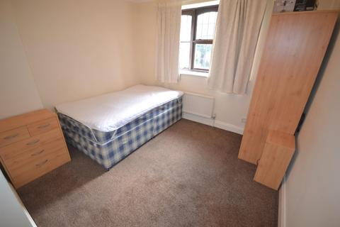 1 bedroom in a house share to rent - Cutbush Close, Reading, Berkshire, RG6 4XA