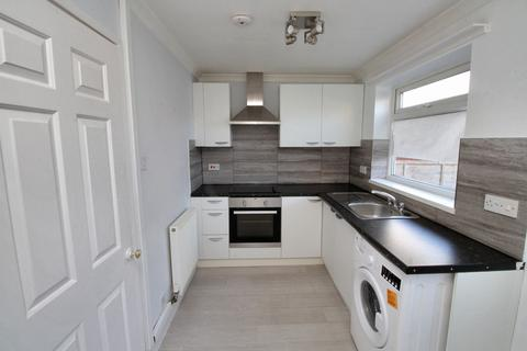 2 bedroom terraced house to rent - Magdalen Court, Hedon, HU12