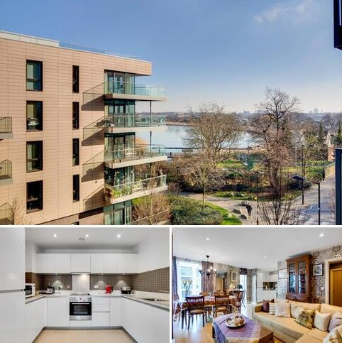2 Bed Flats For Sale In Hackney London Borough Buy Latest Apartments Onthemarket
