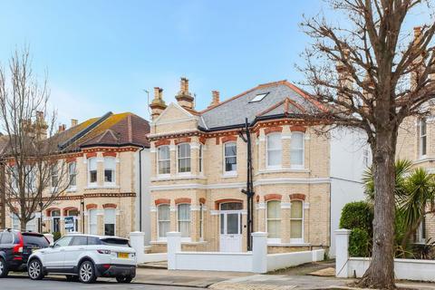 1 bedroom flat to rent - Walsingham Road, Hove, East Sussex, BN3