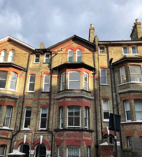 1 bedroom flat to rent - Woodland Road, London SE19
