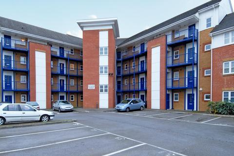 1 bedroom apartment to rent - Kennet Walk, Kenavon Drive, Reading, RG1